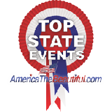 2014 Top 10 Events in Illinois including festivals, fairs and special activities.
